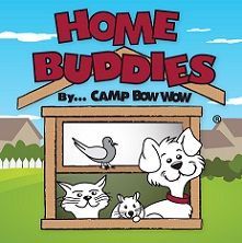 Home-Buddies-Pet-Sitter